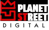 Planet Street Digital